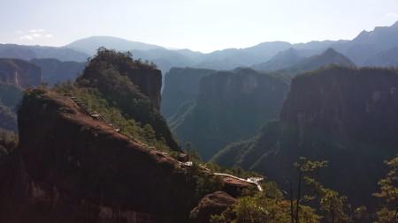 Liming, China
